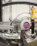 Liquids Reflectometer